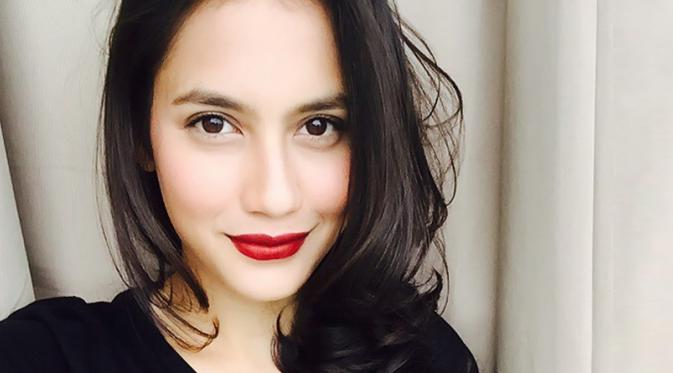 Pevita Pearce: 7 Interesting Observations About Indonesian Girls