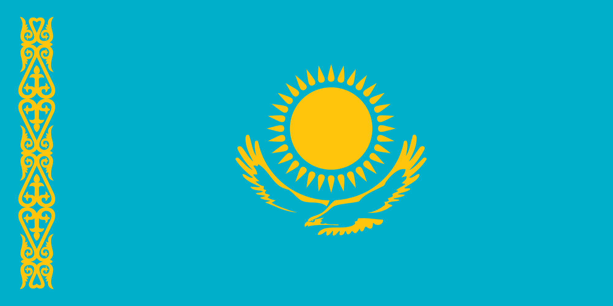 Kazakhstan Visa 101: Everything You MUST Know