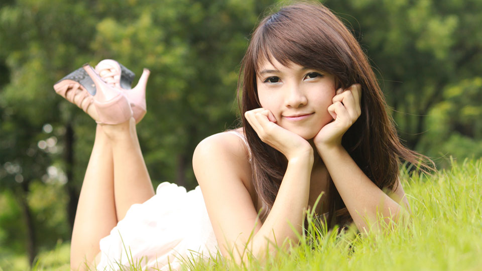 Thai girl dating service