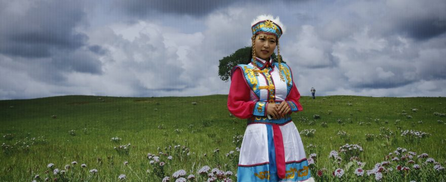 Mongolian Women: Everything You Possibly Need to Know